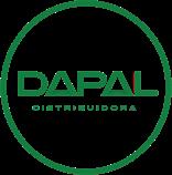 Dapal